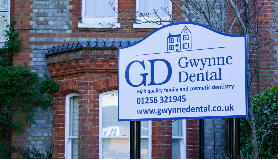 Why Choose Private Dentistry and What Will it Cost?
